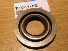 Differential diff front Oil seal genuine Mazda MX-5 MX5 1.6 Eunos Roadster 89-93