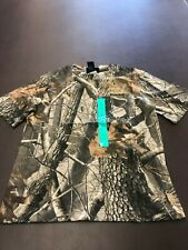 Winchester Youth Large Realtree Hardwoods T-Shirt - USA Ships Free