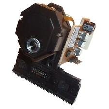 Laser unité convient au sony cdp195 cdp209 cdp211 cdp215 cdp291 295 297 311