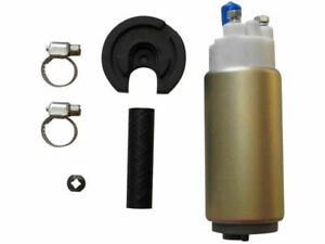Electric Fuel Pump For 1989-1995 Geo Tracker 1.6L 4 Cyl 1994 1992 1990 D965DS