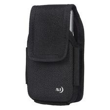 Taschen und Schutzhüllen für Handys aus Nylon für Universal