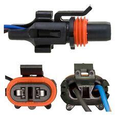 Power Steering Pressure Sensor Connector-Sedan Airtex 1P1416