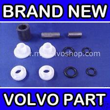 VOLVO S40 V40 GEAR SHIFT LEVER BUSH SET / KIT