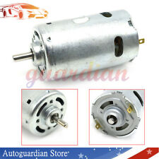 1x Convertible Top Hydraulic Roof Pump Motor For BMW Z4 E85 7016893 54347193448