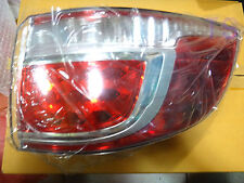Right Rear Body Side Led Lamp Genuine Chevrolet Trailblazer Ltz Suv 2013 14 15