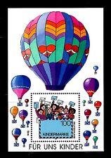 SELLOS TRANSPORTES  ALEMANIA F. 1997 HB 39