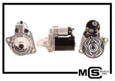 NUEVO OE para FORD FIESTA Mk6 1.25 1.4 1.6 08- MOTOR DE ARRANQUE