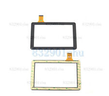 New 9'' inch Touch Screen digitizer For Tmax Tm9S775 Tablet 50 Pins flex Cable