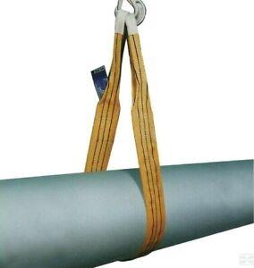 Rema - Lifting Slings & Loops