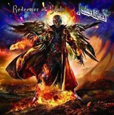 Judas Priest Import 33RPM Speed Metal LP Records