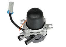 GM OEM-A.i.r. Pump 12568241
