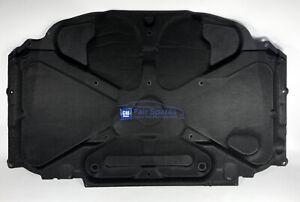 NOS HSV AWD Coupe 4 Bonnet Hood Engine Bay Insulator Genuine GM Holden HSV New