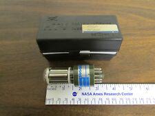 Hamamatsu R446 PMT Photomultiplier Tube In Original Box
