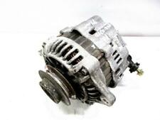 Nissan Primera P12 Lichtmaschine Generator Bj 2002 2,2DI 93kW 23100AD210