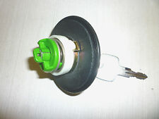 FIAMMA MOTORHOME CAMPER WATER  ROUND TANK REPLACEMENT LOCKING CAP HORSEBOX
