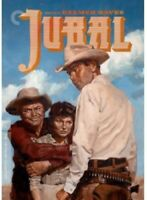 Jubal (Criterion Collection) [New DVD]