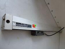 Heidenhain LS 703, ML 620mm, ID 216 750 3 X + AE ls 703 id 253 329-45 P