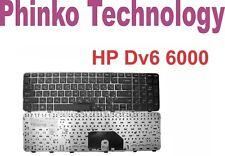 KEYBOARD for HP Pavilion DV6-6b00ax DV6-6000 Series US