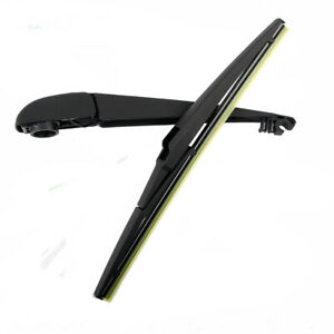 Rear wiper arm and Wiper Blade for Lexus LX 570 2007-2012 GX 460  2009-2015
