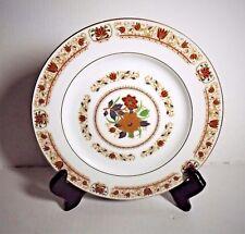 "8 Empress China Royal Palace Salad Plates 7 1/2"" Near Mint"
