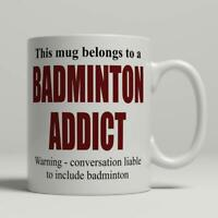 Southampton F.C Personalised Ceramic Mug PLAYER FIGURE