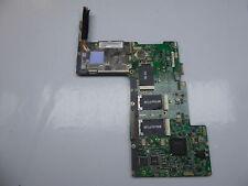 Dell XPS M1730 Mainboard Motherboard CN-0F513C-70166 CPU SLA5U Intel SLA5R #3273