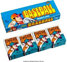 1972 Topps Baseball Cards - Pick The Cards to Complete Your Set