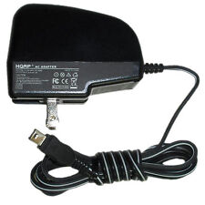 Wall AC Adapter for Sony HandyCam CCD-TRV88 CCD-TRV98 CCD-TRV108 CCD-TRV87