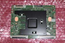 "Samsung UE40JU6400K 40"" Smart LED TV T-CON BOARD BN95-01936B BN41-02297"