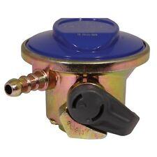 TPA 21MM A PRESSIONE GAS regolatore. CALOR Marca bottiglie