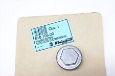 NEU ORIGINAL Malaguti Öldruckventilfeder für Madison 400 ET 62212500