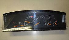 Tacho DZM 161768849 Pontiac Trans Sport 2.3 137PS 101kW 145Tkm Bj. 94