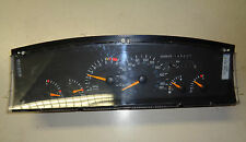 Tacho DZM 161768849 Pontiac Trans Sport 2.3 137PS 101kW 145Tkm Built 94