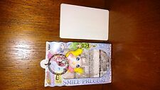 Japanese Anime Sweet Smile PreCure Suite Pretty Cure Keyring Candy