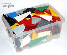 LEGO 15 Plaques Oiseaux Star Wars assortiment TOP