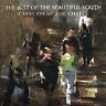 Beautiful South : Carry on Up the Charts CD Incredible Value and Free Shipping!