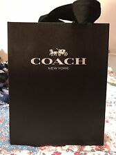 Coach Purse / Case / Limited Edition Chinese New Year iPhone Case With Charm