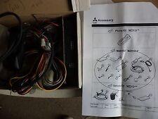 n°d44 kit main libre mitsubishi ref mz313137 neuf