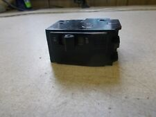 Square D 2-Pole 20A Circuit Breaker *Free Shipping*