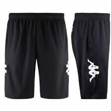 Kappa Shorts Boy KAPPA4SOCCER CERVETERI Soccer sport SPORT SHORTS