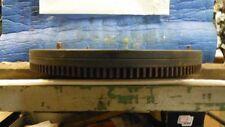 09 10 11 NISSAN VERSA FLYWHEEL/FLEX PLATE M.T. 1.6L 290605
