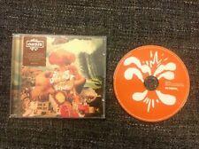 Oasis - Dig out Your Soul Cd Album - Brit Pop, Pop Rock, Indie Rock
