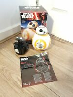 Star Wars: The Force Awakens RC BB-8.