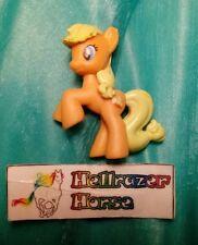 My Little Pony G4 blind bag figure Apple Cobbler mlp