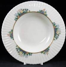 Saucer & Vintage Original Lenox China \u0026 Dinnerware   eBay