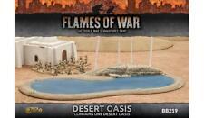 Battlefield in a Box:Desert Oasis BB219