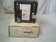 Hilscher PKV30-DPS Protocol Converter - New in Box