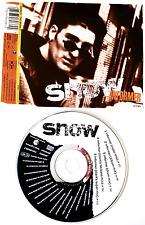 SNOW - Informer (CD Single) (G/VG)
