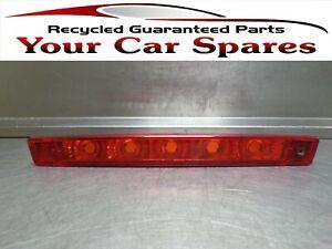 Chevrolet Captiva Brake Light High Level SUV 06-11 Mk1