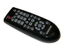 Samsung AK59-00084V Telecomando Remote Control 11